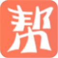 互惠帮抖音点赞赚钱app最新版v1.0 安卓版