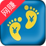 每天走走赚钱app走路赚钱最新版v1.0 红包版
