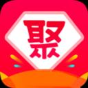 聚创会购物返利平台appv1.0.12 最新版