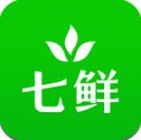 七鲜生鲜超市app安卓版v3.2.3 手机版