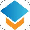 学成课堂app安卓版v1.0.0 免费版