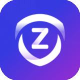 Z分身app最新版v1.0.0 手机版