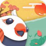 梦纸的谜境手游最新版v1.0.3 安卓版