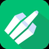 极净清理大师app极速版v1.0.3 轻量版