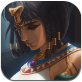 模拟帝国已付费版v2.0.4 破解版