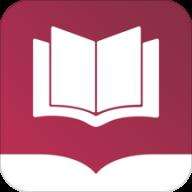 幻香小说免费阅读v1.0.4 去广告版