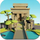 寺庙逃脱破解版v1.5.0 修改版