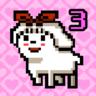 I Became a Dog 3我变成了狗3汉化版v1.0 最新版