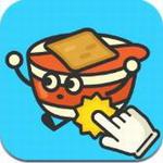 杯面工厂游戏破解版v1.0.3 中文版