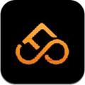 福神app做任务赚钱安卓版v1.0.0 福利版