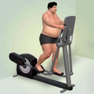 减肥大师破解版v1.18 最新版