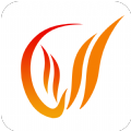 云上宛城app安卓版v2.3.6 最新版