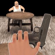 Hands小儿麻痹模拟器手机版v37 最新版