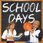 School Days日在校园手游破解版v1.200 最新版