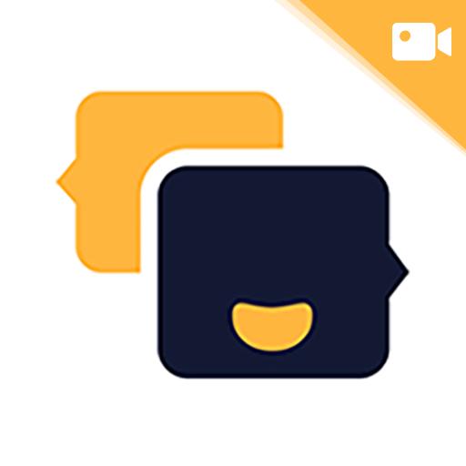 聊呗视频交友app免费版v1.0.0 手机版