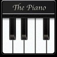 掌上钢琴软件最新版v3.4 安卓版