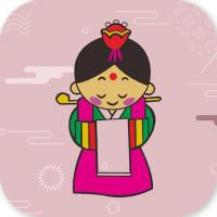 韩韩自学app官方版v90200927.1 安卓版