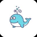 鱼乐互动线上交友平台app安卓版v1.0.12 最新版