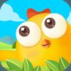 萌鸡庄园养鸡领红包游戏最新版v1.0 福利版