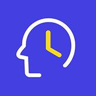时光人生app安卓版v1.6.8 免费版