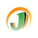 爱佳网手机客户端v1.0.0 最新版