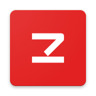 扎客新闻谷歌版v8.7.5 最新版