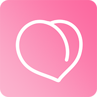初桃单身交友神器app安卓版v2.6.3 免费版