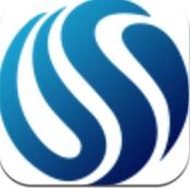 三思英语app手机客户端v3.2.8 手机版