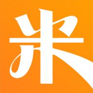 多多英语app安卓版v1.0.0 手机版