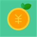 果果有钱app兼职赚钱平台v1.0.0 安卓版