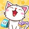 猫咪小舍红包版v1.0.1 最新版