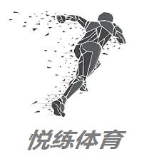 悦练体育app安卓版v1.0 官方版