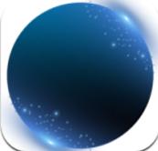 光兮app破解版充电特效动画v1.3.5 最新版