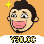 段友影视y30cc会员共享版v1.0.11 最新版