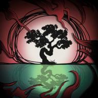 树灵破解版v1.0.1