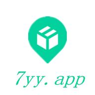 第7应用app无广告破解版v7.1.6 安卓版