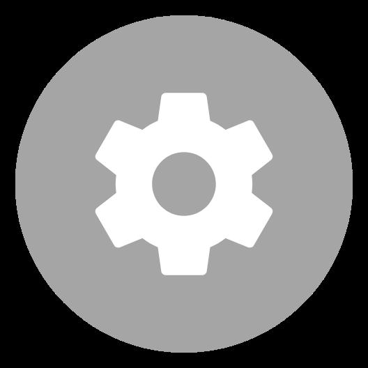 tmore美化qq破解版v9.0.995