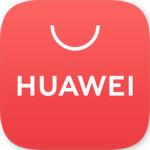 华为应用市场app2021版v11.0.2.303 安卓版
