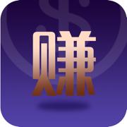 领航兼职app最新版v1.0.0 最新版