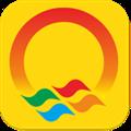红田谷商城app安卓版v1.1 官方版
