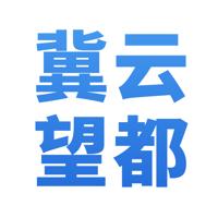 冀云望都app官方版v1.4.5 安卓版