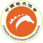 中国马术协会app官方版v1.1.9 安卓版