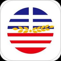泰木谷原版app安卓版v3.4.5 免费版