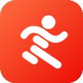 散步宝app安卓版v1.0.0 最新版