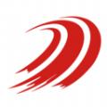 达川观察app官方版v1.0.0 安卓版