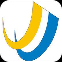 云上乌拉特后旗app官方版v0.0.3 最新版
