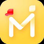 米约app安卓版v1.31.0 手机版