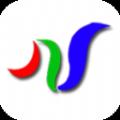 云上南部app官方版v5.2.4 安卓版