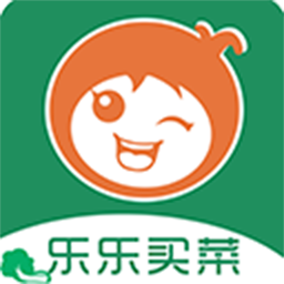 乐乐买菜app安卓版v1.1.0 官方版