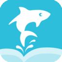 指月小说阅读器app破解版v1.1.0.6 免费版